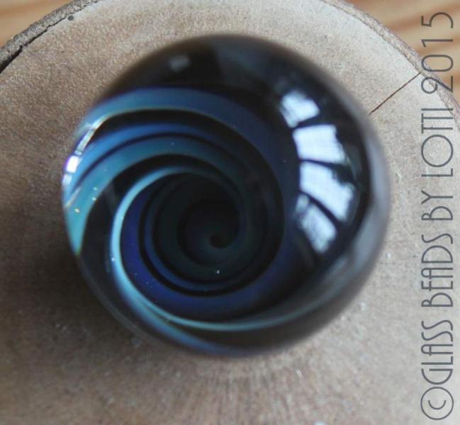 Deep-blue-vortex-marble