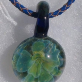 ghost-flower-boro-pendant