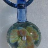 stripey-flower-boro-pendant