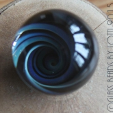 Deep-blue-vortex-marble