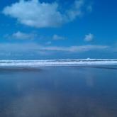 Blue-skies-beach