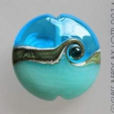 blue-seas-beach-bead