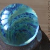 Blue-vortex-marble