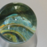 Green-yellow-vortex-marble