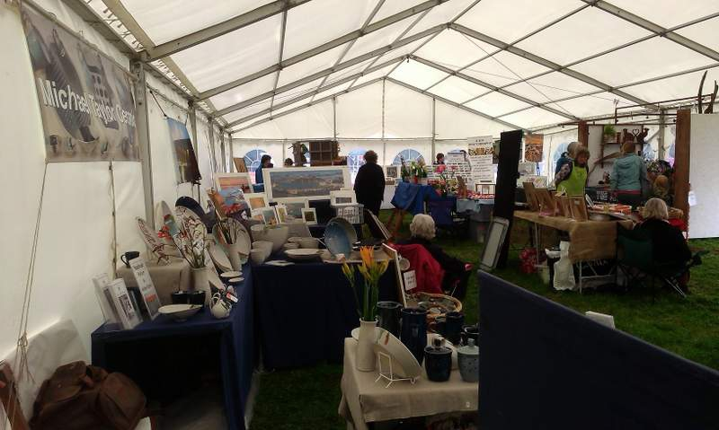Craft-Tent-view2