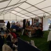 Craft-Tent-view1