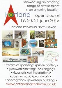 Artland Flyer 210515-001
